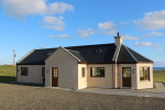 Holiday Accommodation Orkney